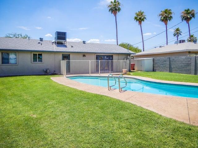 8638 E Palm Lane, Scottsdale, AZ 85257