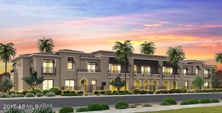 6565 E THOMAS Road, 1032, Scottsdale, AZ 85251