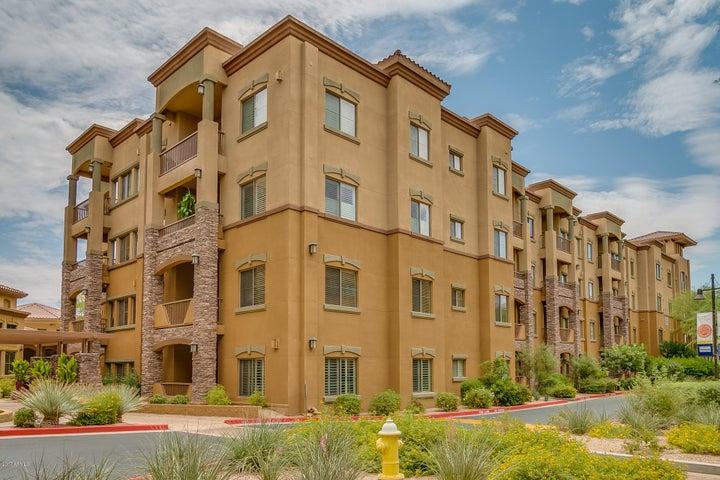 5450 E DEER VALLEY Drive, 4002, Phoenix, AZ 85054