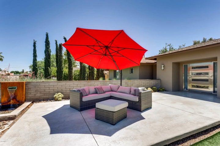 5118 N 73RD Street, Scottsdale, AZ 85250