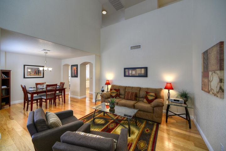 2029 E VILLA THERESA Drive, Phoenix, AZ 85022
