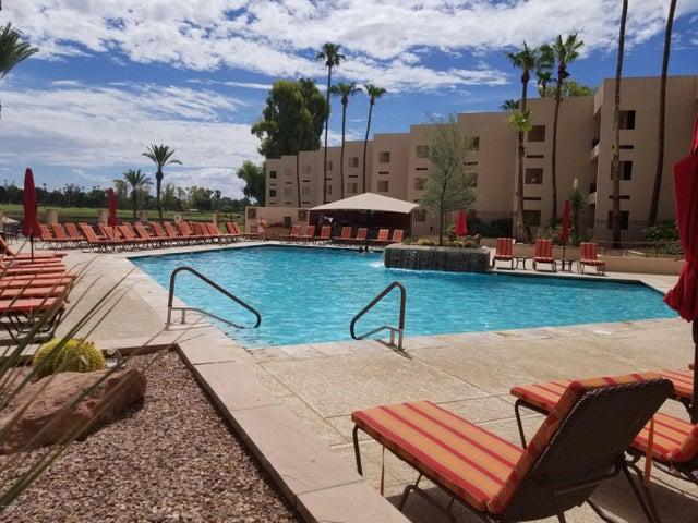 7401 N SCOTTSDALE Road, 20, Paradise Valley, AZ 85253