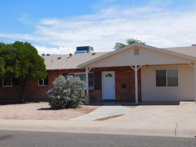 7301 E LEWIS Avenue, Scottsdale, AZ 85257