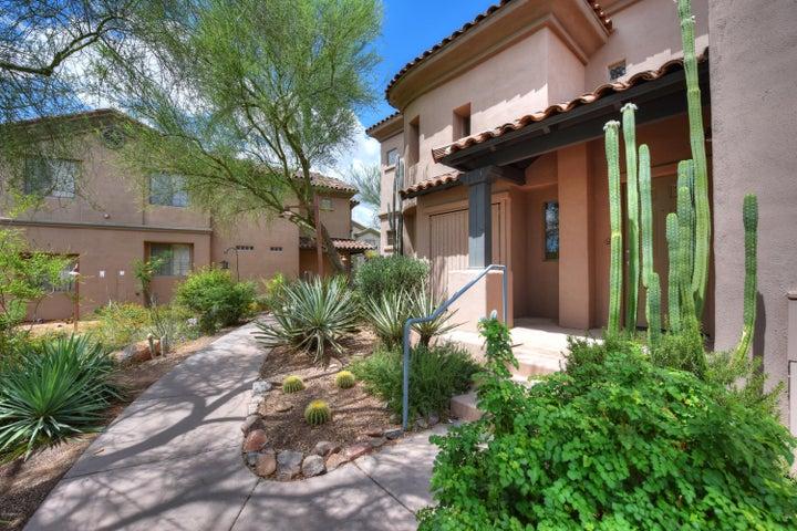 20801 N 90TH Place, 235, Scottsdale, AZ 85255