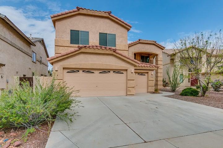 6420 N FLORENCE Avenue, Litchfield Park, AZ 85340