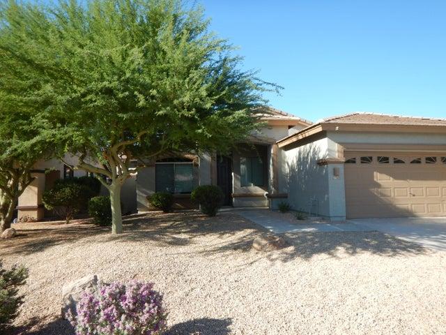17568 W EAST WIND Avenue, Goodyear, AZ 85338