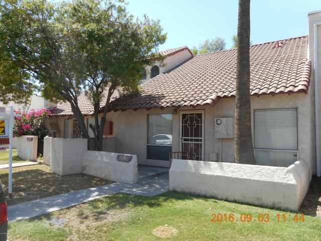 1634 S TORRE MOLINOS Circle, Tempe, AZ 85281