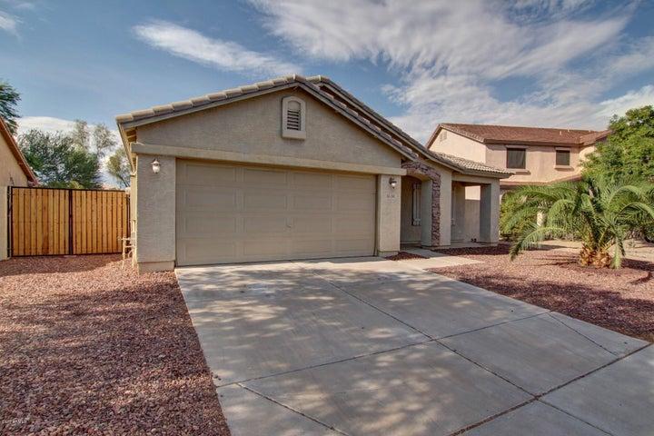 2312 W DARREL Road, Phoenix, AZ 85041