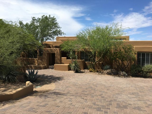 10040 E HAPPY VALLEY Road, 280, Scottsdale, AZ 85255