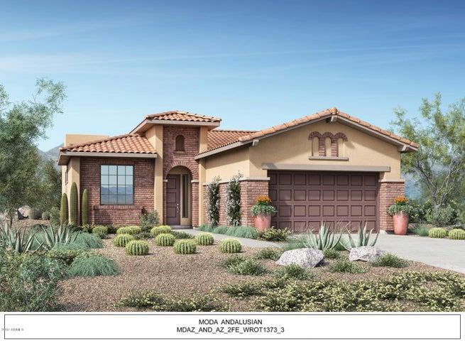 9712 E SOUTH BEND Drive, Scottsdale, AZ 85255