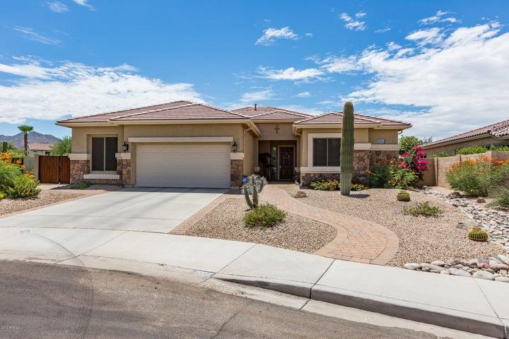 7002 S GALLERY Street, Gilbert, AZ 85298