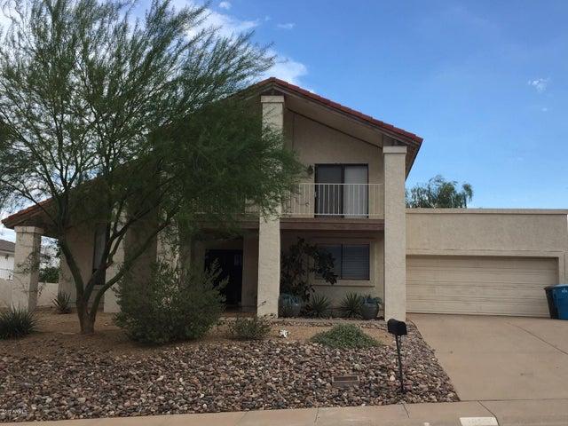 1957 E JANICE Way, Phoenix, AZ 85022