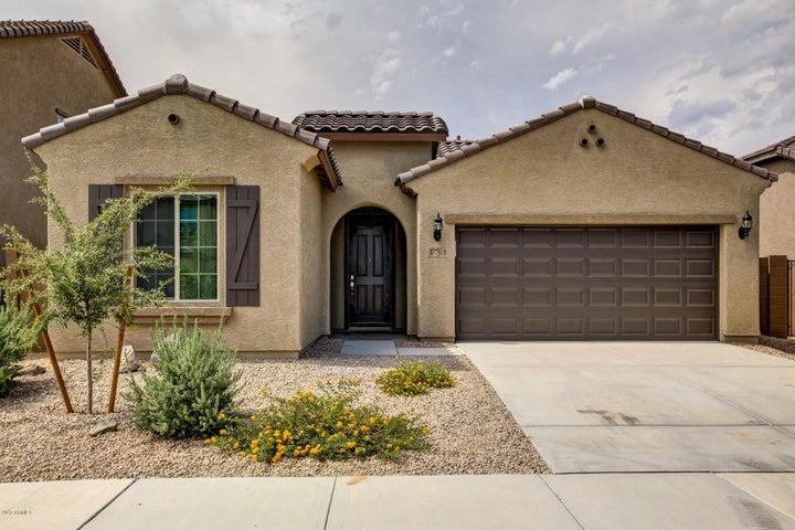 17763 W HADLEY Street, Goodyear, AZ 85338
