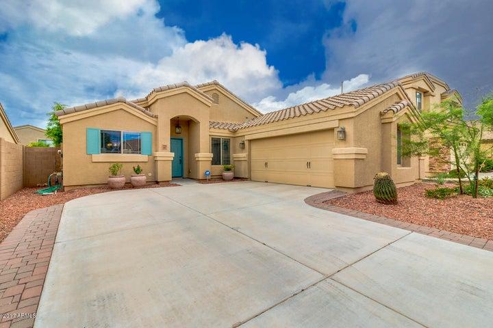 2527 E ELECTRA Lane, Phoenix, AZ 85024