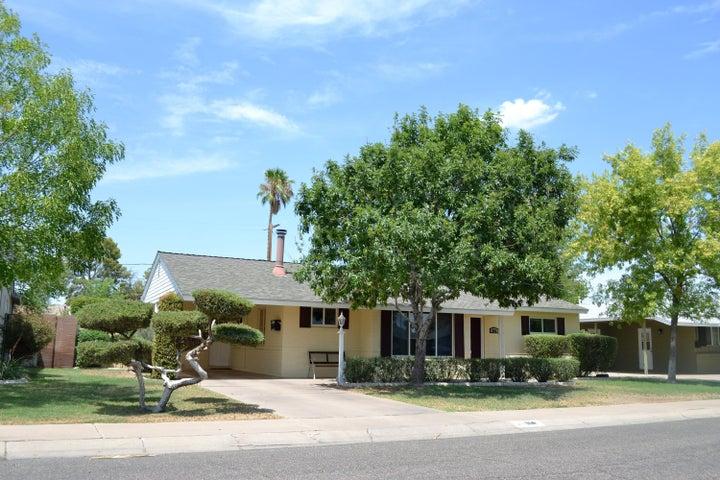 908 W OREGON Avenue, Phoenix, AZ 85013