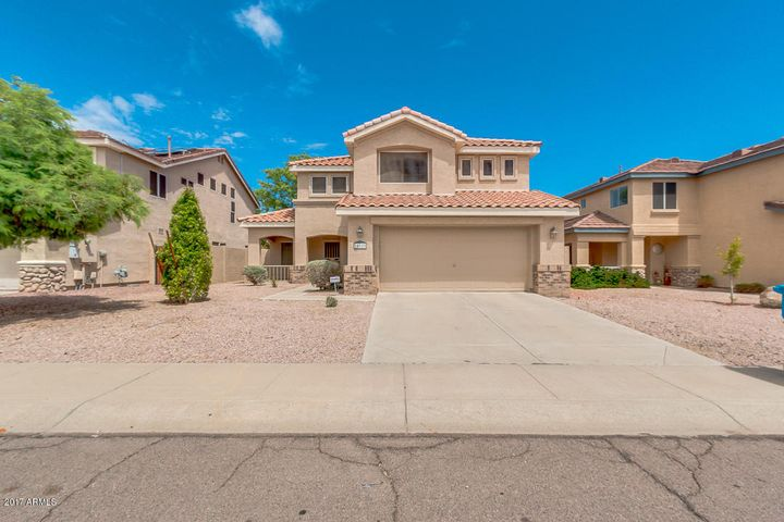 16629 S 28TH Place, Phoenix, AZ 85048