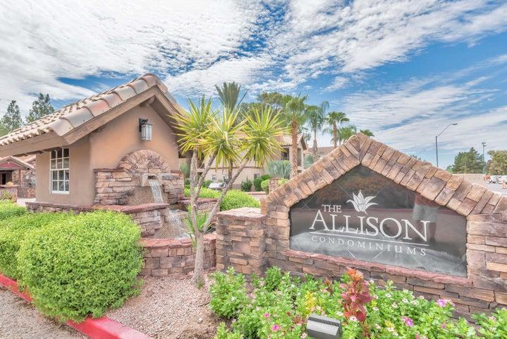 14145 N 92ND Street, 1114, Scottsdale, AZ 85260