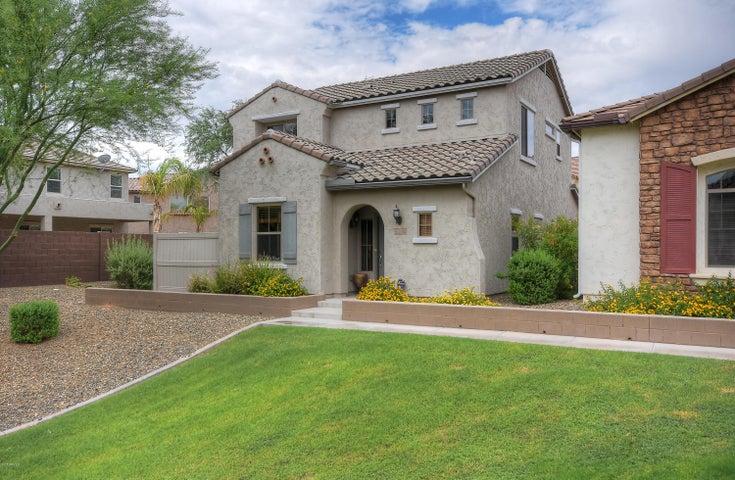 26657 N BABBLING BROOK Drive, Phoenix, AZ 85083