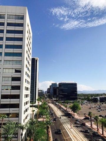 3131 N CENTRAL Avenue, 4001, Phoenix, AZ 85012