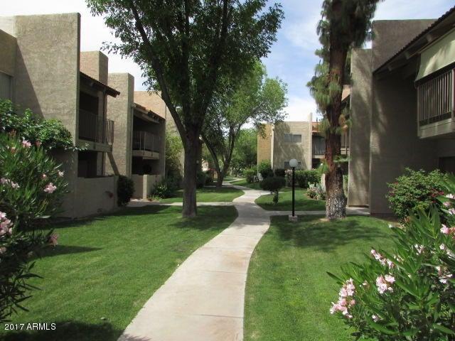 5525 E THOMAS Road, A5, Phoenix, AZ 85018