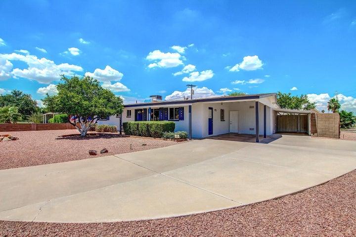 7050 E CYPRESS Street, Scottsdale, AZ 85257