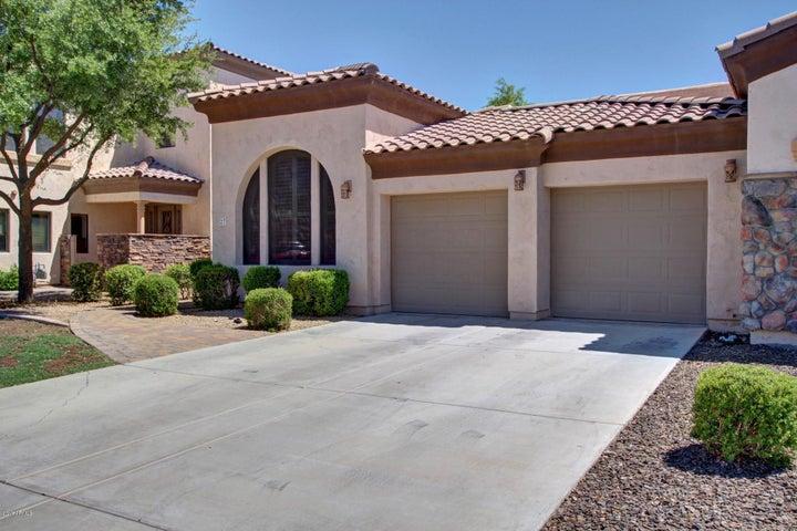 150 N LAKEVIEW Boulevard, 27, Chandler, AZ 85225