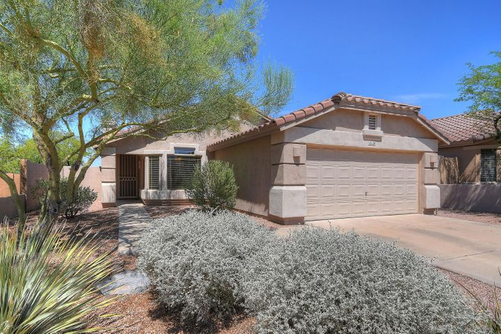 16150 N 102ND Way, Scottsdale, AZ 85255