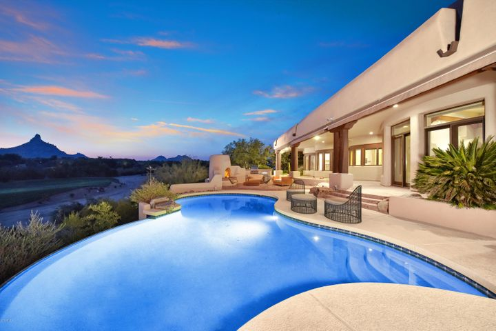 10801 E HAPPY VALLEY Road, 90, Scottsdale, AZ 85255