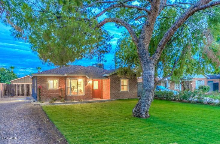 345 W ROMA Avenue, Phoenix, AZ 85013