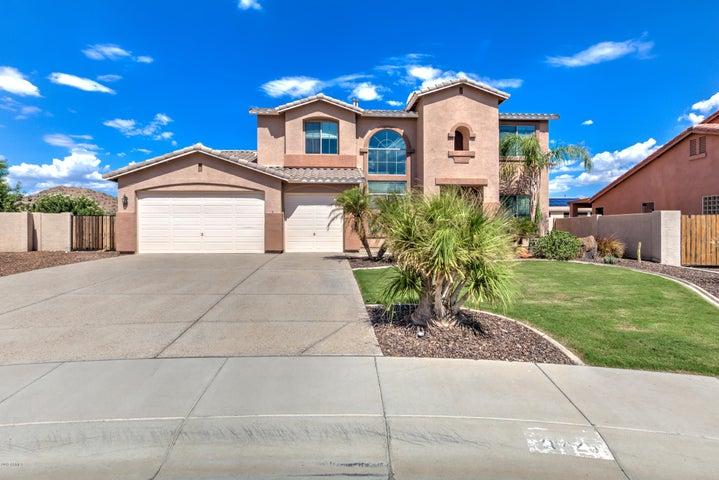 28425 N 66TH Avenue, Phoenix, AZ 85083