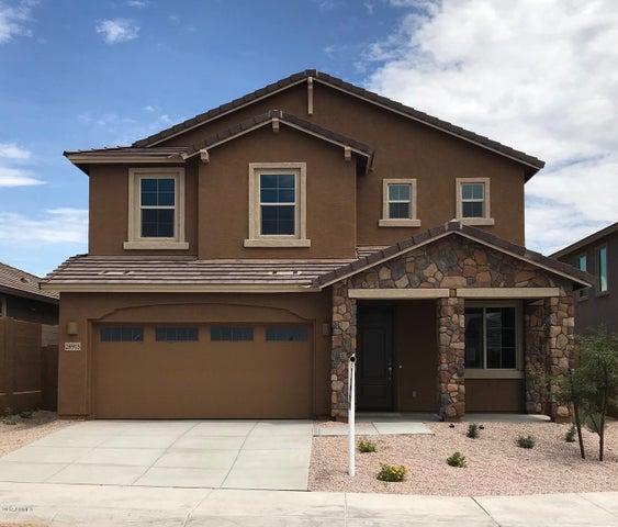 28915 N 41ST Place, Cave Creek, AZ 85331