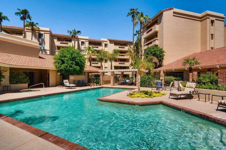 4200 N MILLER Road, 312, Scottsdale, AZ 85251