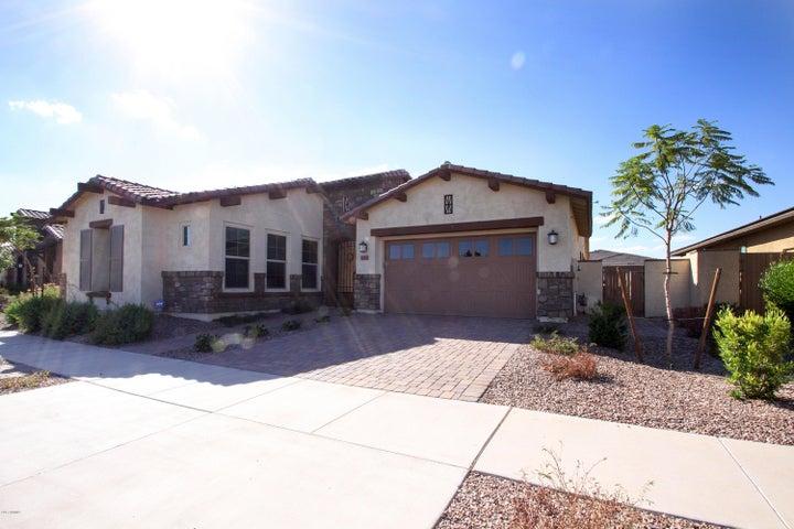 10404 E APERTURE Avenue, Mesa, AZ 85212