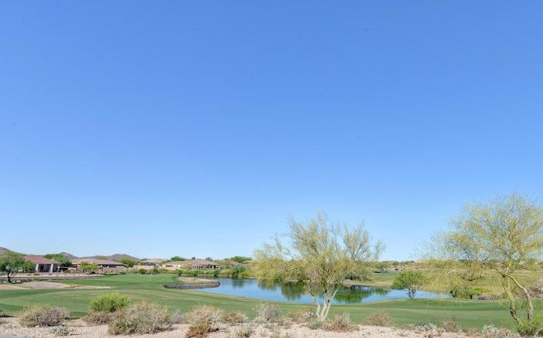 40830 N PRESTANCIA Court, Phoenix, AZ 85086