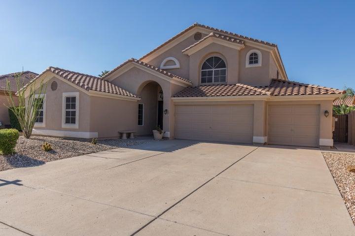 5302 E DANBURY Road, Scottsdale, AZ 85254