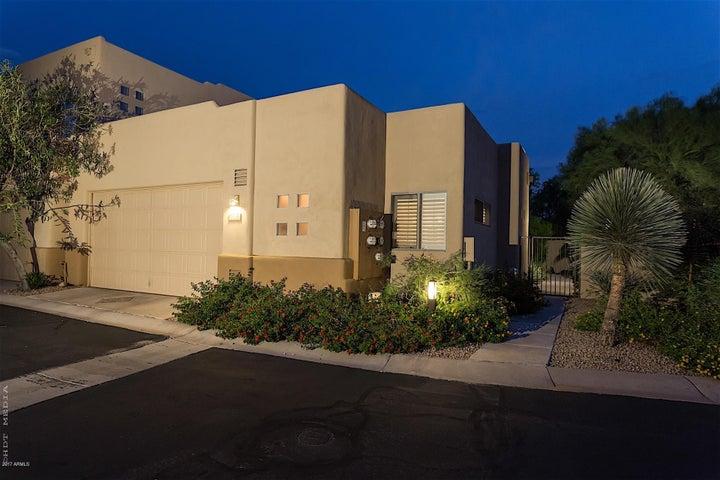 9070 E GARY Road, 105, Scottsdale, AZ 85260