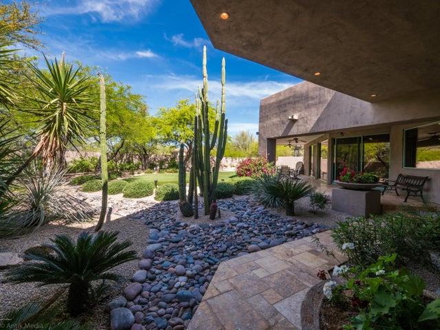 27134 N 73RD Street, Scottsdale, AZ 85266