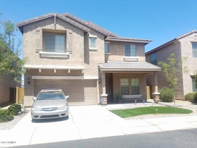 2018 W DAVIS Road, Phoenix, AZ 85023
