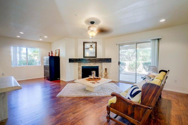 9475 E Purdue Avenue, 137, Scottsdale, AZ 85258