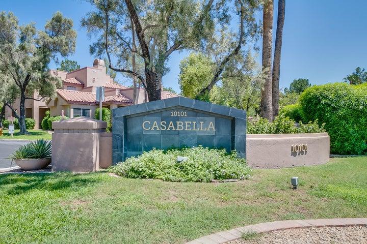 10101 N ARABIAN Trail, 2060, Scottsdale, AZ 85258