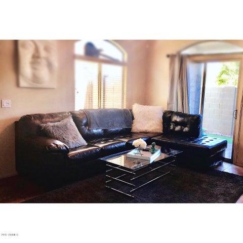 2402 E 5TH Street, 1671, Tempe, AZ 85281
