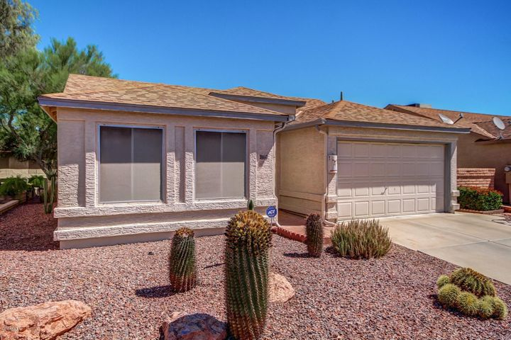 1860 Indian Wells Drive, Chandler AZ.