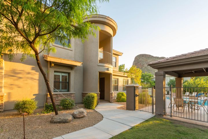 10055 N 142ND Street, 1250, Scottsdale, AZ 85259