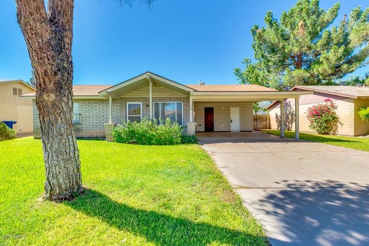 725 E TULANE Drive, Tempe, AZ 85283