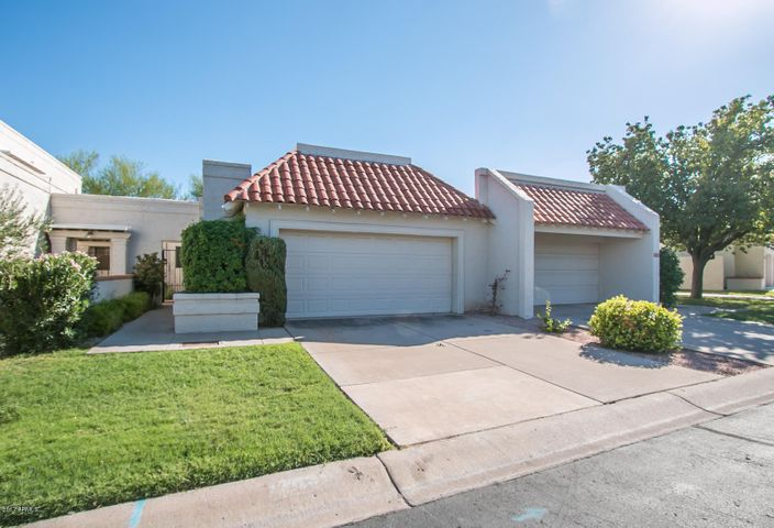 7639 E SANDALWOOD Drive, Scottsdale, AZ 85250