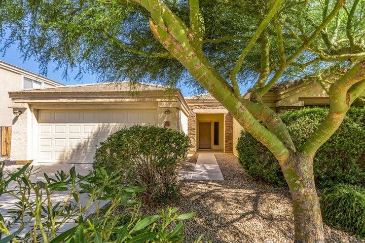 1274 W CASTLE Drive, Casa Grande, AZ 85122