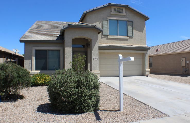 912 W CEDAR TREE Drive, San Tan Valley, AZ 85143