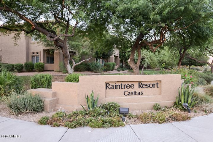 9100 E Raintree Drive, 239, Scottsdale, AZ 85260