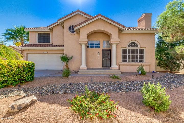 3982 W RENE Drive, Chandler, AZ 85226