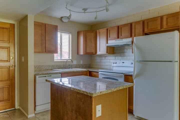 4800 N 68TH Street, 330, Scottsdale, AZ 85251